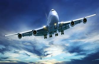 سفير أوكرانيا لدى النمسا يرجح استئناف الرحلات الجوية بين البلدين بعد 23 يونيو المقبل