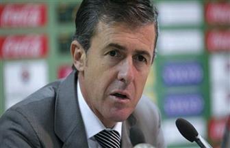 «فيفا» يلزم الاتحاد الجزائري بدفع أكثر من مليون يورو للمدرب الإسباني الكاراز