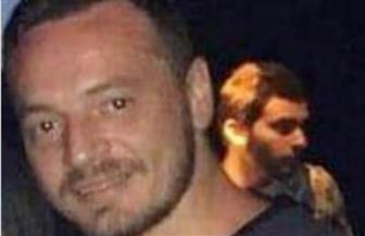 وفاة شقيق تامر شلتوت.. وصلاة الجنازة بعد الظهر