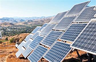 ابتكار خلايا شمسية مرنة تصلح للاستخدام في الأجهزة الإلكترونية القابلة للارتداء