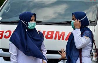 بعد ارتفاع عدد الإصابات.. إندونيسيا تمدد الإغلاق الجزئي