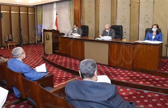 خطة النواب توافق على رسوم جديدة لتنمية موارد الدولة.. وتستثني البنزين والسولار