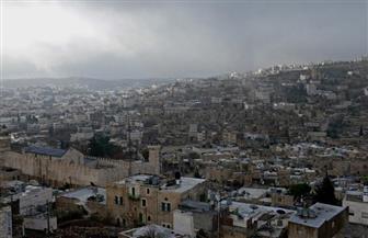 إسرائيل تستولي على السلطة البلدية في الخليل بذريعة إنشاء مصعد