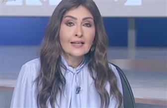 رشا مجدي عن الفنان حسن حسني: «هتفضل عايش معانا بأفلامك ومسلسلاتك» | فيديو