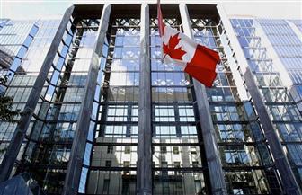 الاقتصاد الكندي يسجل انكماشا نسبته 8.2% في الربع الأول