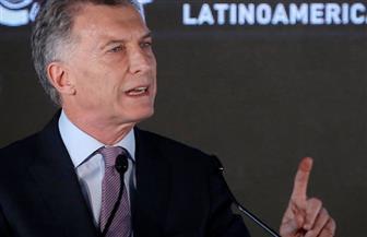 وثائق استخباراتية: الحكومة الأرجنتينية السابقة كانت تتجسس على نحو 400 صحفي