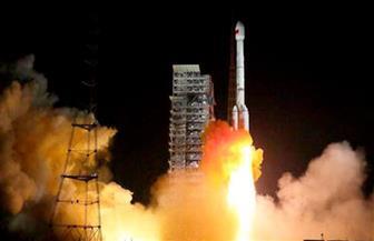 الصين تطلق قمرين صناعيين للتجارب التكنولوجية لمراقبة الأرض