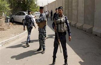 الداخلية العراقية: القبض على أحد قادة داعش جنوب بغداد