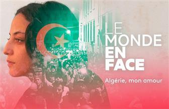رفض سياسي وشعبي جزائري لفيلم وثائقي فرنسي تضمن إساءة للحراك الشعبي