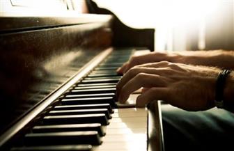 """شركة """"ليغو"""" تطلق بيانو من 3 آلاف قطعة يصدر موسيقى"""