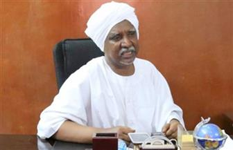"""مسئول سوداني: أطماع الجانب الأثيوبي في الأراضي السودانية واضحة.. وما يجري على الحدود """"ممنهج"""""""