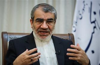 """مجلس صيانة الدستور الإيراني ينفي أي """"إهمال"""" في حماية الأطفال على خلفية قضية ذبح والد لابنته"""