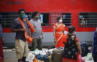 الهند تخفف إجراءات الإغلاق رغم تزايد حالات الإصابة بكورونا