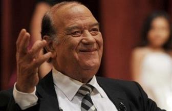 """""""الجمعة في مصر"""" يعرض حلقة خاصة من داخل منزل الفنان الراحل حسن حسني """"الليلة"""""""
