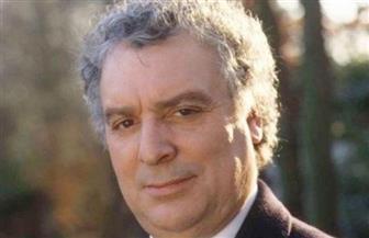 وفاة الممثل البريطاني مايكل أنجيليس عن 76 عاما