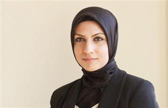 مرصد الإسلاموفوبيا: تعيين أول مسلمة محجبة قاضية في بريطانيا خطوة إيجابية في محاربة اليمين المتطرف