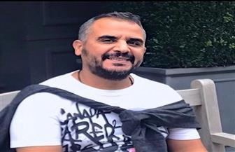 وليد سعد: سعيد بالتعاون مجددا مع فضل شاكر.. و«غيب» هديتنا للوطن العربي |صور وفيديو