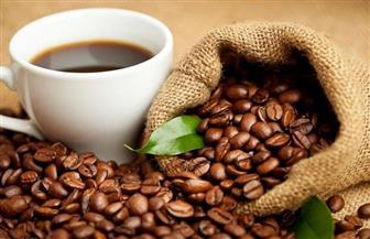 هل تفضل تناول القهوة الفاتحة أم الغامقة؟.. عظم استفادتك باختيار اللون الأفضل والكمية المناسبة يوميا