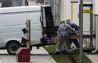 موسكو: تسجيل 2595 إصابة جديدة بكورونا المستجد والإجمالي يصل إلى 180 ألفا و791 حالة