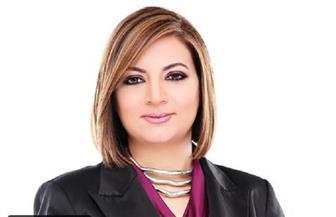 «الشوباشي»: «إصابة الإعلامية ريهام السهلي بفيروس كورونا»