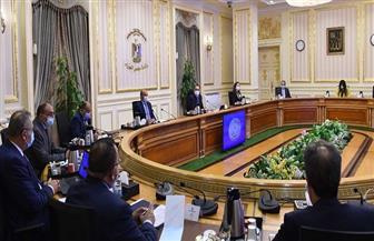 نادر سعد: اجتماع رئيس الوزراء اليوم سيحسم الجدل حول أسعار المستشفيات الخاصة |فيديو