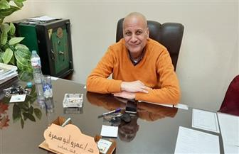 نقيب أطباء كفرالشيخ: نقل طبيب مصاب بـ«كورونا» لمستشفى عزل بلطيم