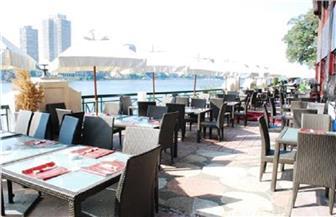 مجلس الوزراء: موعد فتح المطاعم والمقاهي اقترب بشدة.. وامتحانات الثانوية العامة لا حل لها
