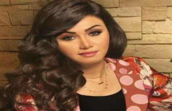 إصابة الإعلامية داليا أبو عمر ومذيع «نغم FM» بفيروس كورونا
