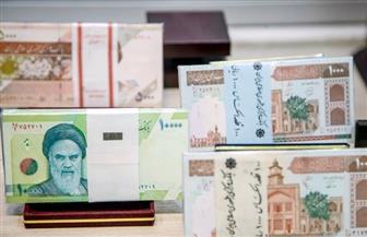 البرلمان الإيراني يوافق على حذف 4 أصفار من عملة بلاده بعد تراجع حاد في قيمتها
