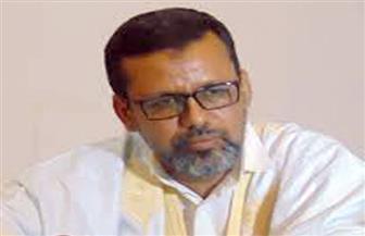 كاتب موريتاني يحذر من خطورة جماعة الإخوان الإرهابية
