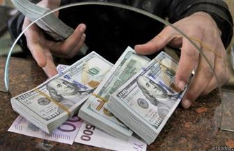 ضبط شركة صرافة بالقاهرة للاتجار غير المشروع في النقد الأجنبي