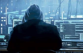 ضبط عصابة للقرصنة الإلكترونية استولت على 2.7 مليون جنيه