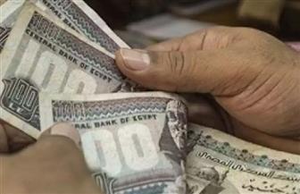 ضبط 218 قضية استيلاء على أموال الدعم في 90 يومًا