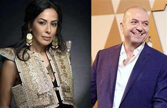 مركز السينما العربية يطلق سلسلة لقاءات على انستجرام