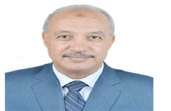 أسامة طلعت: تشكيل فريق للبدء في أعمال ترميم جامع السلطان حسن