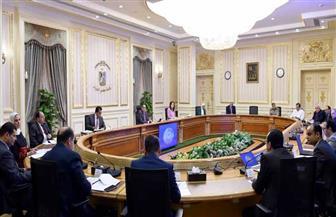 رئيس الوزراء يتابع آليات تطوير المنظومة الصحية  صور