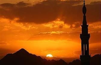 دعاء اليوم الثاني عشر من شهر رمضان .. وتلاوة نادرة للشيخ عبدالباسط عبدالصمد | فيديو