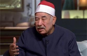 """وزير الأوقاف يقرر إطلاق اسم """"الطبلاوي"""" على أحد مراكز إعداد محفظي القرآن الكريم"""