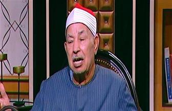 نقابة القراء: رحيل الشيخ الطبلاوي خسارة كبيرة.. ونبحث تكريمه بما يليق باسمه وتاريخه
