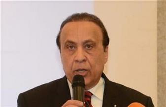 الاتحاد الدولي للدارتس يوافق على طلب مصر بتأجيل التصويت على مونديال 2025