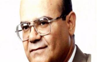 الوقاية من كورونا على الفضائية المصرية اليوم