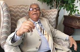 اتحاد المصريين بالسعودية يدعو لتشغيل رحلات مصر للطيران إلى مطارات الإسكندرية وسوهاج والأقصر وأسوان