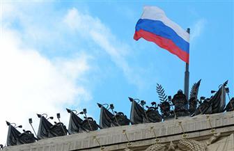الدفاع الروسية: شفاء 118 عسكريا روسيا من فيروس كورونا خلال آخر 24 ساعة