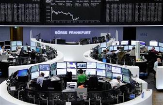 تباين أداء الأسهم الأوروبية تحت ضغط بيانات ألمانية سلبية