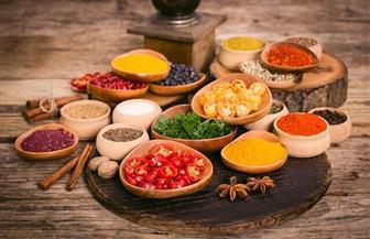 التوابل ليست المكون الوحيد.. 5 أسرار صنعت شهرة المطبخ الهندي