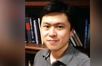 الغموض يلف واقعة مصرع باحث أمريكي من أصول صينية كاد أن يتوصل لمصل كورونا