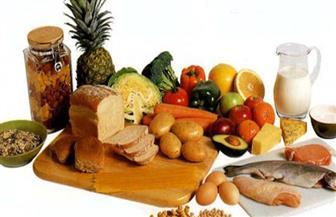 في زمن كورونا.. أطعمة تحافظ على صحتك ولياقتك البدنية والنفسية في رمضان