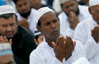منظمة التعاون الإسلامي ترفض استهداف المسلمين في سريلانكا