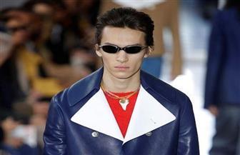 باريس تقيم أسبوع الموضة للرجال عبر منصة افتراضية في يوليو