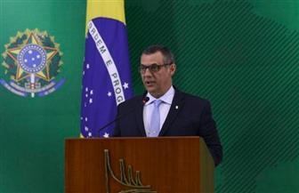 """إصابة المتحدث باسم رئيس البرازيل بفيروس """"كورونا"""""""